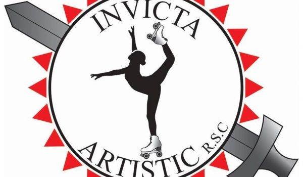 Invicta Artistic Roller Skating Club